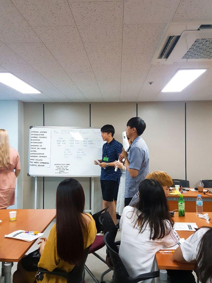 20170729 regular meeting (4).jpg