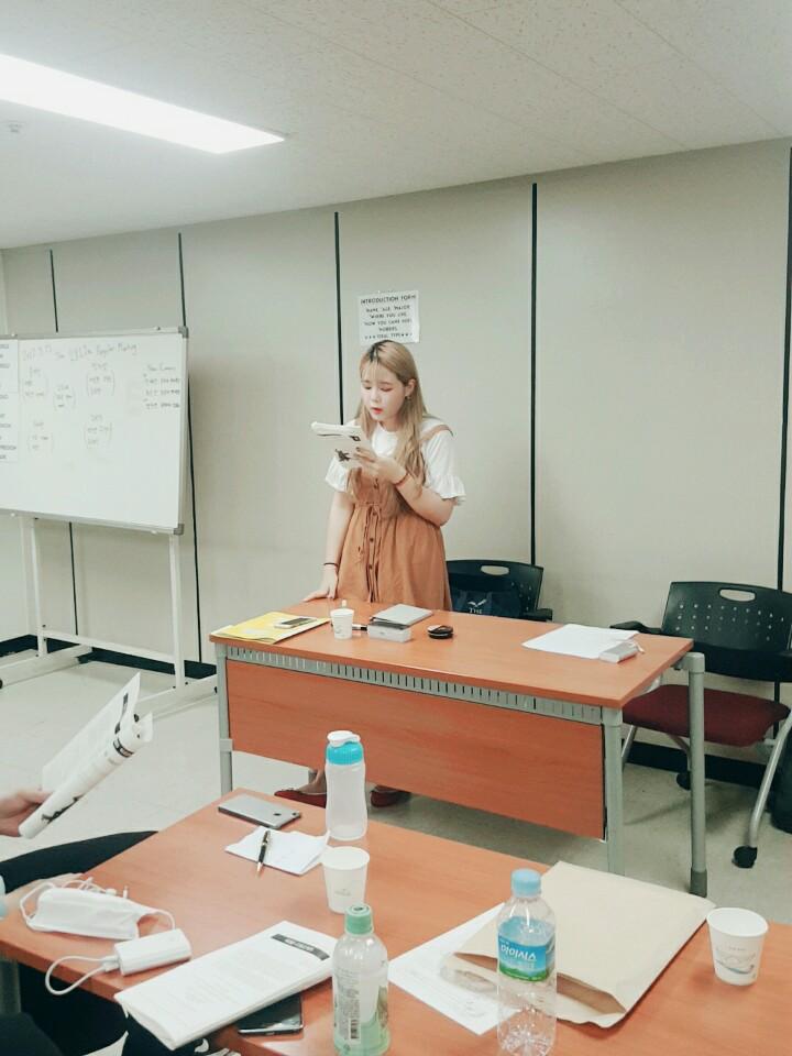 20170513 regular meeting (9).jpg
