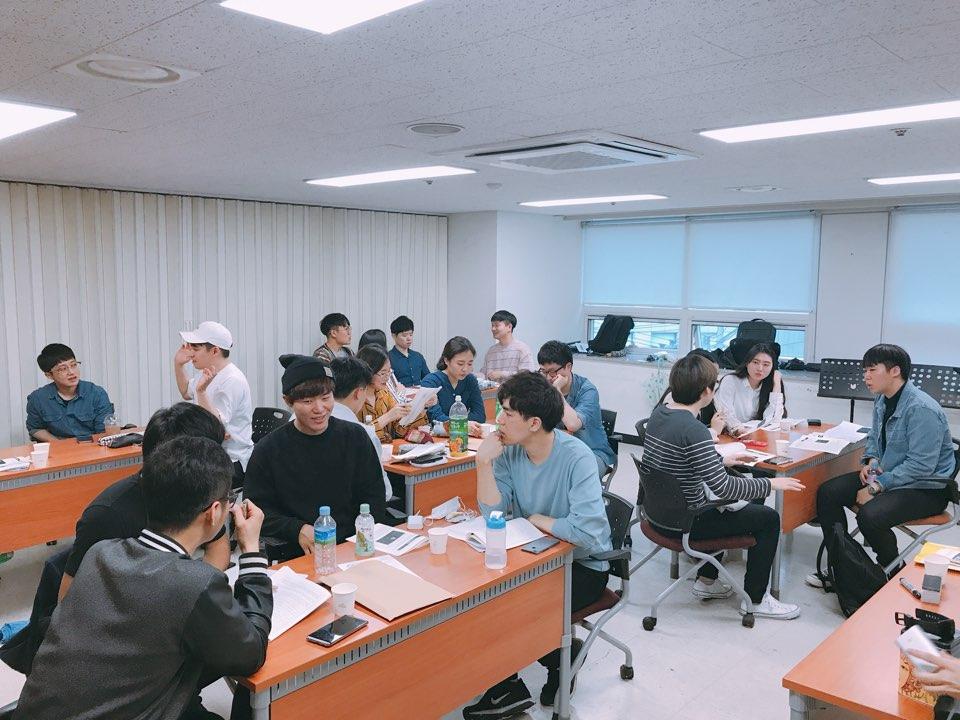 20170513 regular meeting (4).jpg