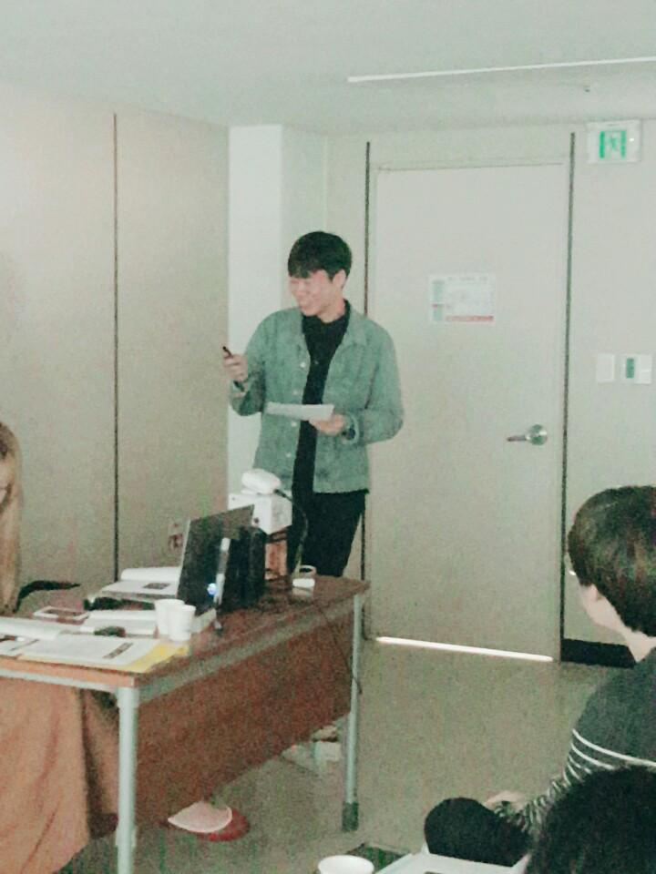 20170513 regular meeting (7).jpg