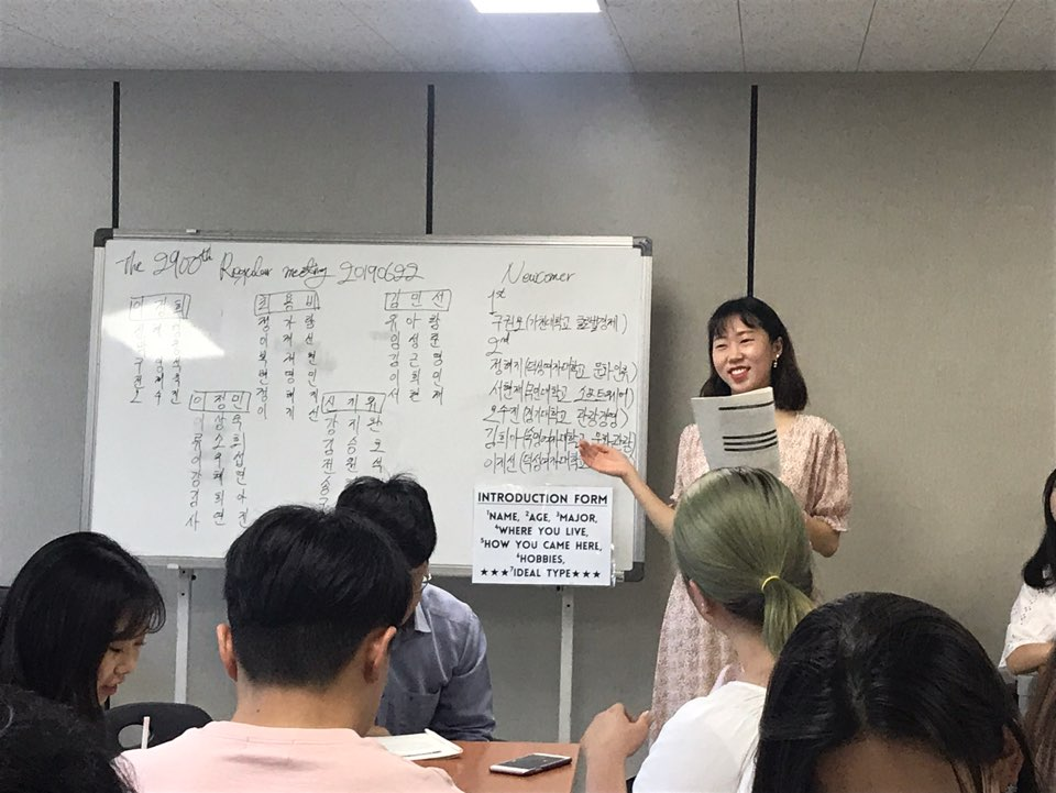 19.06.22 Regular Meeting_4.jpeg