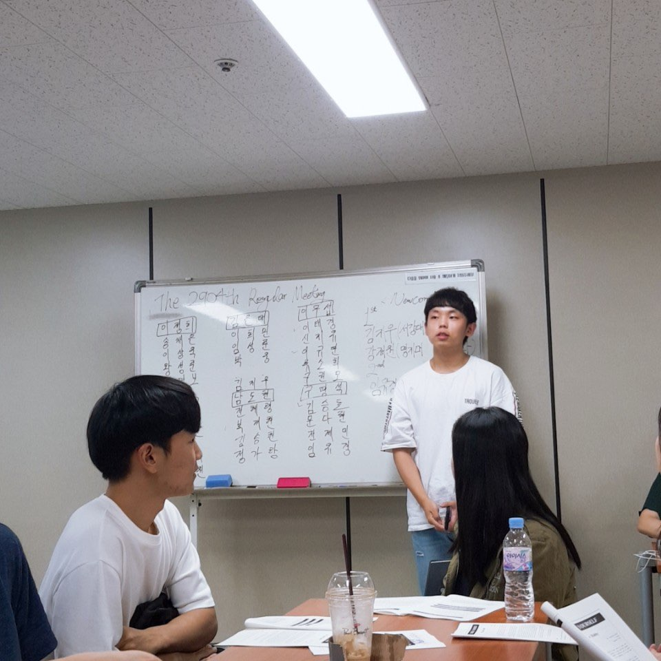 19.07.27 Regular Meeting_5.jpeg