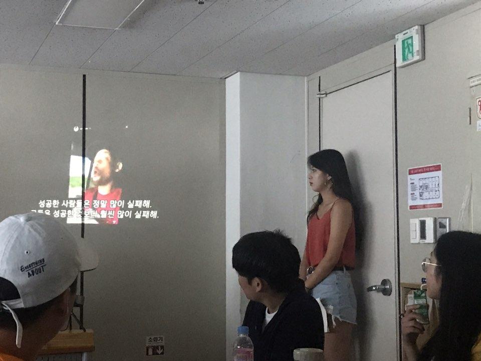 19.07.27 Regular Meeting_8.jpeg
