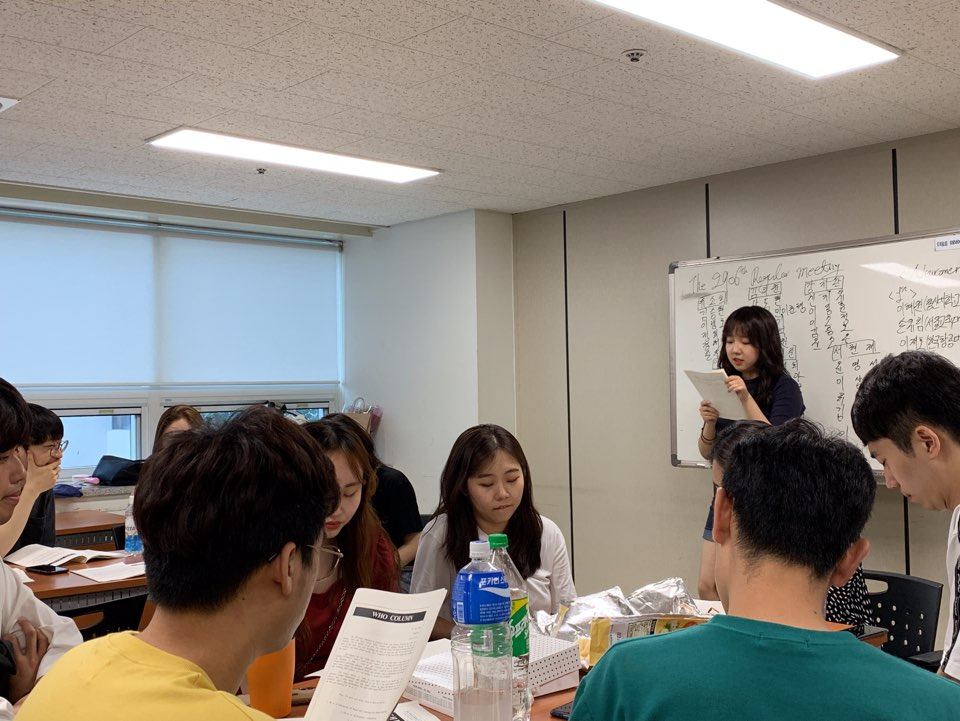 19.08.10 Regular Meeting_8.jpeg