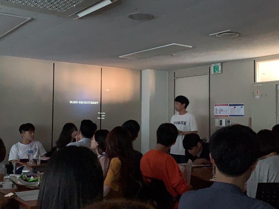 19.08.31 Regular Meeting_17.jpeg