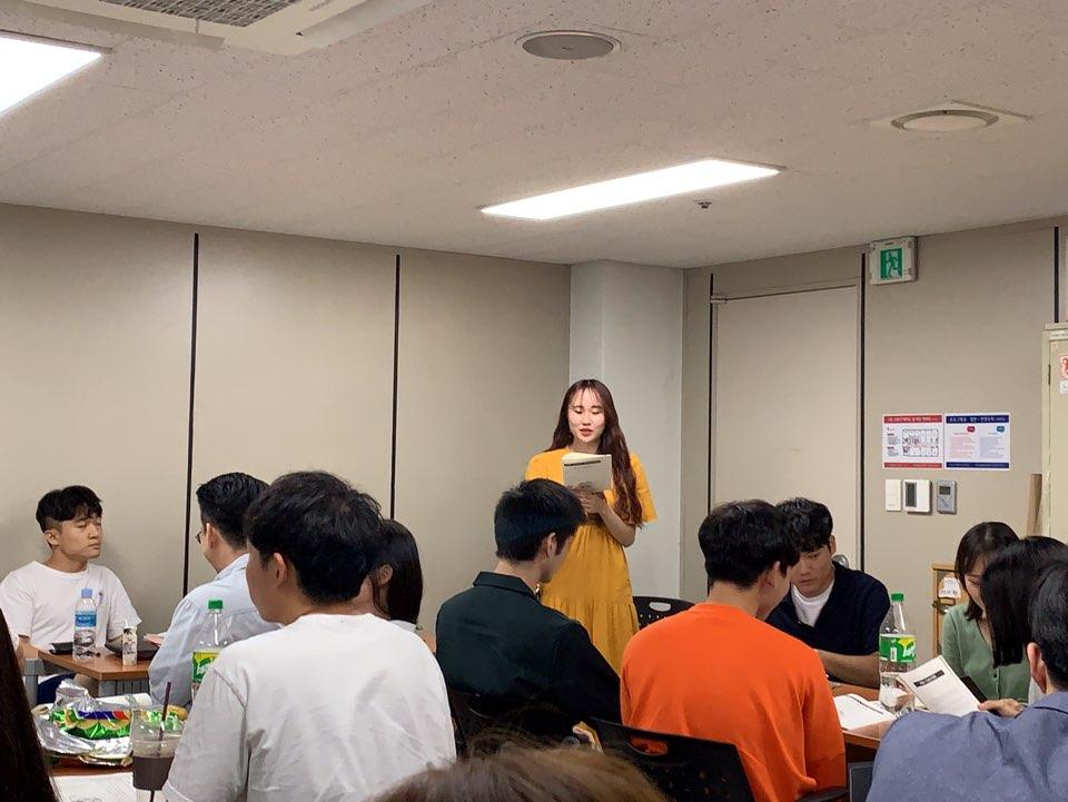19.08.31 Regular Meeting_19.jpeg
