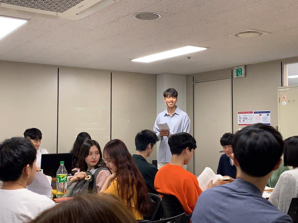 19.08.31 Regular Meeting_16.jpeg