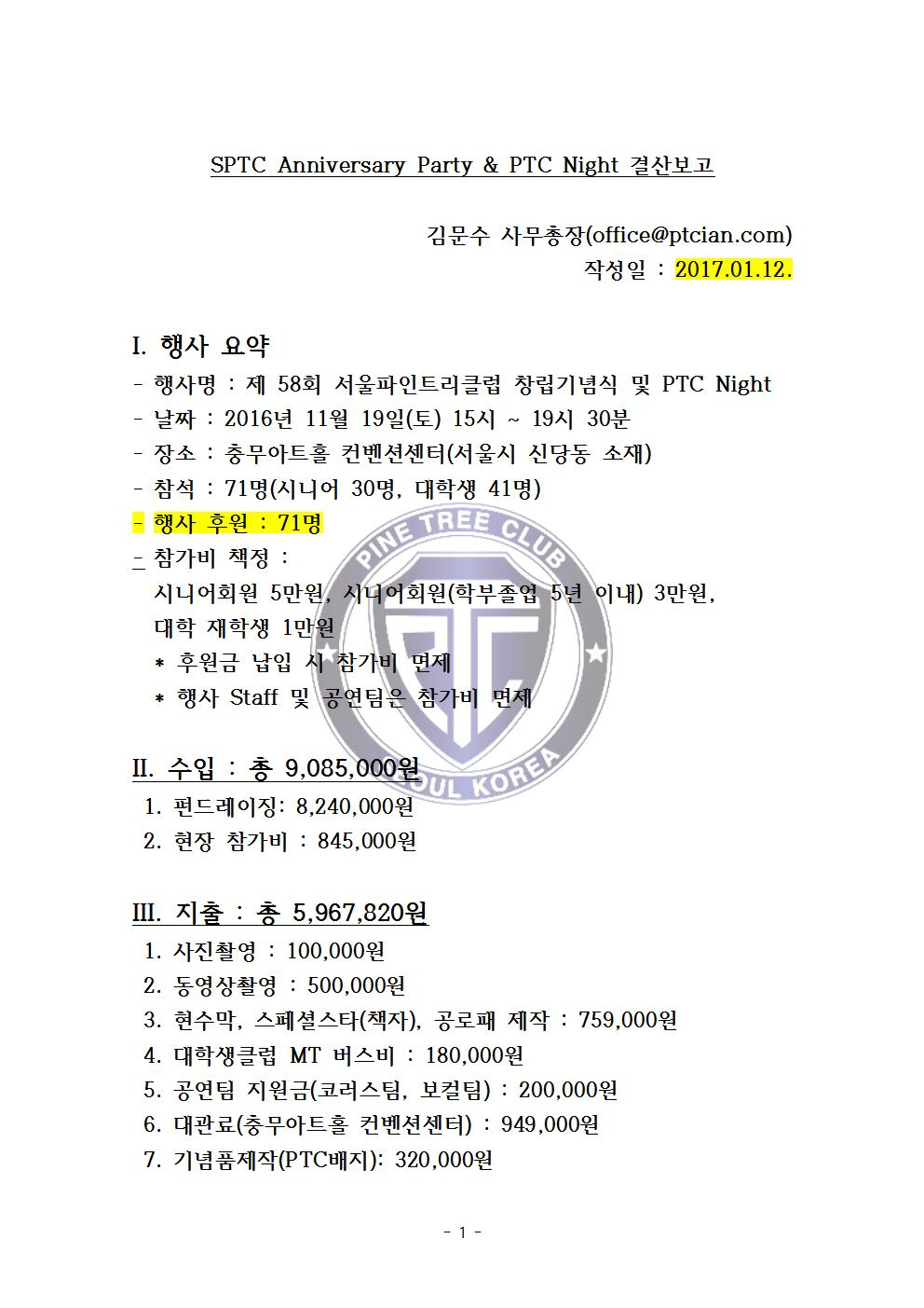 balance-sheet-58th-sptc-anniversary001.jpg